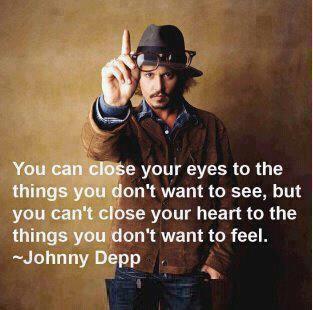 little truths. big wisdoms.