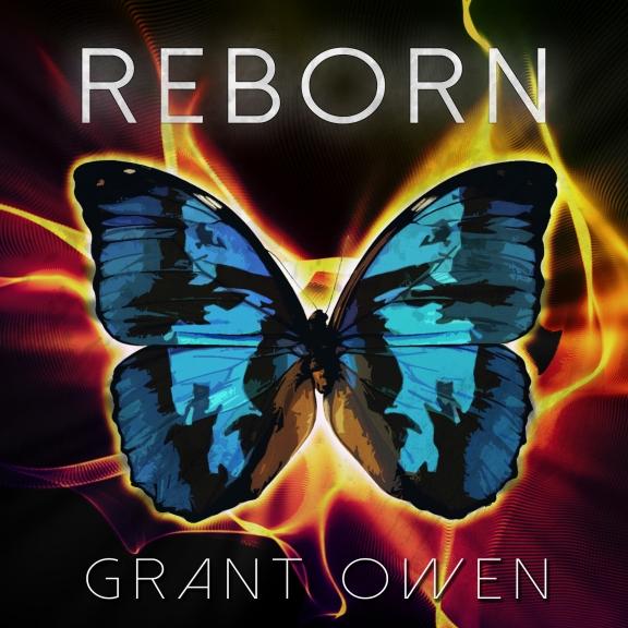 grant-owen-reborn-official-album-art