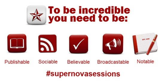 supernovasessions